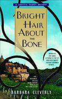 Bright Hair About the Bone [Pdf/ePub] eBook