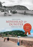 Minehead   Dunster Through Time