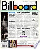 6 fev. 1999