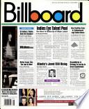 Feb 6, 1999