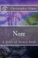 Nore Book PDF