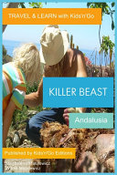Killer Beast - Andalusia, Spain [Pdf/ePub] eBook