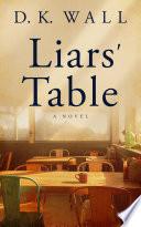 Liars  Table