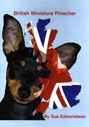 British Miniature Pinscher