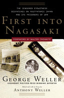 First Into Nagasaki Pdf/ePub eBook