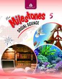 New Milestones Social Science – 5