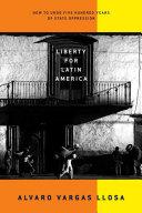 Liberty for Latin America