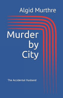 Murder by City