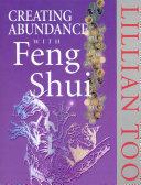Pdf Creating Abundance With Feng Shui