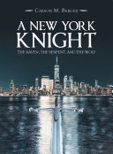A New York Knight Pdf