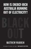 Pdf Blackout