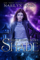 Shade (Shade Series Book 1) Pdf/ePub eBook