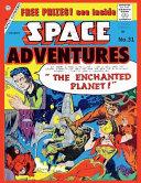 Space Adventures   31