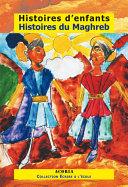 Pdf Histoires d'enfants Histoires du Maghreb Telecharger