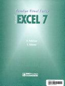 Microsoft Excel 7
