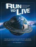 Run to Live [Pdf/ePub] eBook