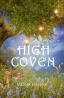 High Coven  High Witch Book 3