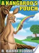 A Kangaroo s Pouch  A Children   s Picture Book  Book PDF
