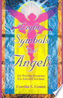 Lights Symbols And Angels