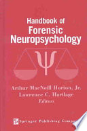 Handbook Of Forensic Neuropsychology Second Edition Book PDF