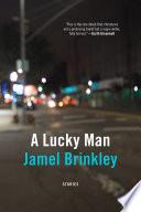 A Lucky Man Book PDF