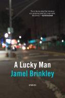 A Lucky Man Book