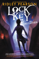 Lock and Key: The Initiation [Pdf/ePub] eBook