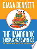 The Handbook for Raising a Smart Kid