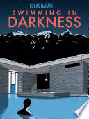 Swimming in Darkness Book PDF