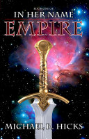 Empire (In Her Name, Book 4)