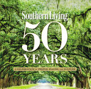 Southern Living 50 Years