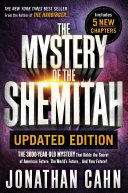 The Mystery of the Shemitah Updated Edition Pdf/ePub eBook