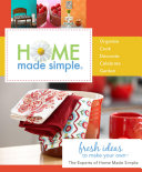 Home Made Simple