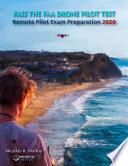 Pass the FAA Drone Pilot Test