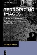 Terrorizing Images