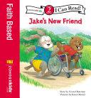 Jake s New Friend