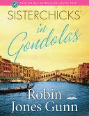 Sisterchicks in Gondolas! - Página 5