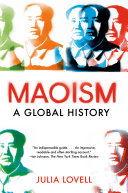 Pdf Maoism