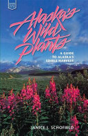 Alaska s Wild Plants