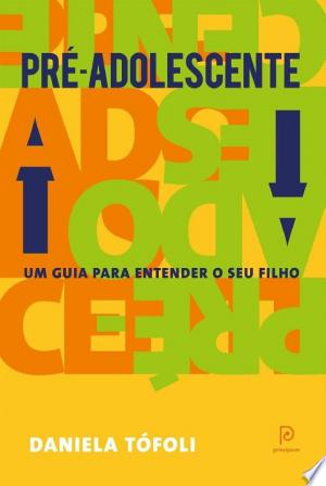 Download Pré-adolescente Free Books - EBOOK