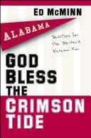 God Bless the Crimson Tide Pdf/ePub eBook
