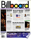 Jul 29, 2000
