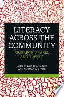 Literacy Across the Community