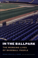 In the Ballpark