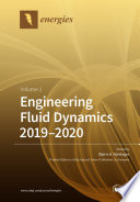 Engineering Fluid Dynamics 2019-2020