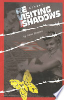 Revisiting the Shadows