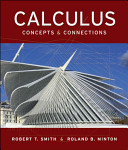 Calculus Early Transcendental Functions With Connect Plus Access Card [Pdf/ePub] eBook