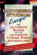 The Unofficial Guide To Universal Orlando [Pdf/ePub] eBook
