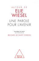 Autour de Élie Wiesel ebook