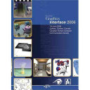 Graphics Interface 2006 Book PDF